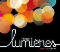 lumieres2009-2.jpg