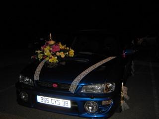 voiture mariage.jpg